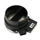 DMEAF00030-Mass Air Flow Sensor Meter Dorman 917-826