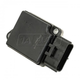 DMEAF00038-Mass Air Flow Sensor Meter Dorman 917-841