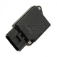 DMEAF00037-Mass Air Flow Sensor Meter Dorman 917-839