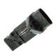 DMEAF00044-2000-05 Hyundai Accent Mass Air Flow Sensor Meter  Dorman 917-850