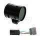 DMEAF00047-Mass Air Flow Sensor with Housing Dorman 917-825