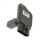 DMEAF00012-2003-04 Air Flow Meter Sensor Dorman 917-823