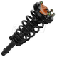 1ASTS00555-Acura CL TL Strut & Spring Assembly