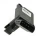 DMEAF00021-Air Flow Meter Sensor Dorman 917-817