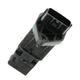 DMEAF00022-2000-02 Nissan Sentra Mass Air Flow Sensor Meter Dorman 917-805