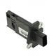 DMEAF00024-Mass Air Flow Sensor Meter Dorman 917-822