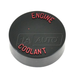 1AROB00096-Radiator Overflow Bottle Cap