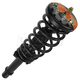 1ASTS00556-Acura CL TL Strut & Spring Assembly