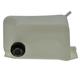 1AROB00088-Radiator Overflow Bottle