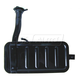 1AROB00074-Jaguar XJS Radiator Overflow Bottle