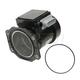 DMEAF00002-Subaru Air Flow Meter with Housing  Dorman 917-801