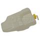 1AROB00066-Acura Integra Honda CR-V Radiator Overflow Bottle