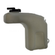 1AROB00057-Radiator Overflow Bottle