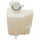 1AROB00058-Mazda Protege Protege5 Radiator Overflow Bottle