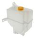 1AROB00054-Radiator Overflow Bottle