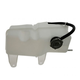 1AROB00045-Radiator Coolant Overflow Tank