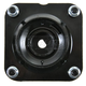 1ASMX00129-Strut Mount with Bearing