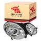 1ALHL01801-Mercedes Benz Headlight