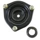 1ASMX00128-Strut Mount with Bearing Front