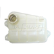1AROB00020-Mercedes Benz Radiator Coolant Overflow Tank