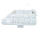 1AROB00022-Mercedes Benz Radiator Coolant Overflow Bottle