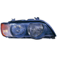 1ALHL01829-2000-03 BMW X5 Headlight Passenger Side