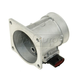 1AEAF00082-Mass Air Flow Sensor with Housing