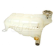 1AROB00019-Mercedes Benz Radiator Coolant Overflow Tank