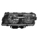 1ALHL01820-1995-98 BMW Headlight