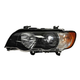 1ALHL01830-2000-03 BMW X5 Headlight Driver Side