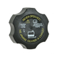 1AROB00108-Radiator Overflow Bottle Cap