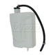 1AROB00110-Toyota 4Runner Radiator Overflow Bottle