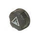 1AROB00126-Radiator Overflow Bottle Cap