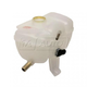 1AROB00121-Saab 9-3 900 Radiator Coolant Overflow Bottle with Level Sensor
