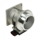 1AEAF00080-Air Flow Meter Sensor
