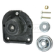 1ASMX00121-Strut Mount Rear