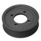 1AEMX00296-BMW Water Pump Pulley
