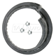 1ASMX00130-Coil Spring Seat Front