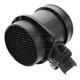 1AEAF00089-Volvo Mass Air Flow Sensor with Housing