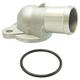 1AEMX00263-Thermostat Housing  Dorman 902-899