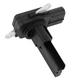 1AEAF00087-Mass Air Flow Sensor Meter