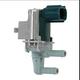 1AEMX00260-Vacuum Switching Valve  Dorman 911-619