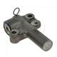 BAETB00004-Timing Belt Tensioner - Hydraulic  Beck / Arnley 024-1194