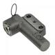 BAETB00003-Timing Belt Tensioner - Hydraulic