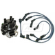 1AEDK00018-Distributor and Wire Set