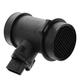 1AEAF00086-Infiniti J30 Nissan 300ZX Mass Air Flow Sensor with Housing