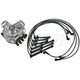 1AEDK00022-1993-94 Distributor and Wire Set