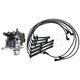 1AEDK00024-1995 Mazda 626 MX-6 Distributor and Wire Set