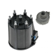 1AEDK00037-Distributor Cap & Rotor Kit