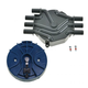 1AEDK00038-Distributor Cap & Rotor Kit